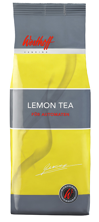 https://www.gastro-service-zacher.de/media/Bildgalerie/Westhoff Kaffee/Vending Lemon Tea.jpg